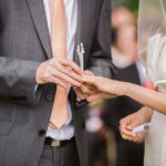 """""""Voy a contraer matrimonio, ¿qué régimen me conviene, separación de bienes o gananciales?"""""""