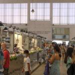 Andalucía cierra con 4.384 trabajadores en ERTE menos el mes de septiembre