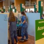 La vacuna contra el covid-19 ha evitado 5.000 muertes en Andalucía según un estudio