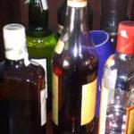 El consumo temprano y prolongado de alcohol provoca deterioro cognitivo según un estudio