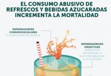 Medina gráfica: investigadores andaluces divulgan avances oncológicos mediante cómics y folletos
