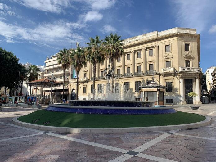 Un acertante de 'El Millón' de Euromillones en Huelva capital