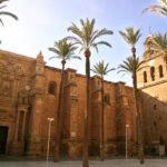 Siete provincias andaluzas logran el nivel 0 al completo