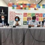 'Huelva, la ruta de las palabras', un recorrido literario por los municipios onubenses