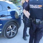Detenido tras intentar matar a su expareja en su propia casa en Sevilla
